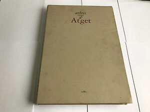 Arbres-inedits-Eugene-Atget-RARE-FRENCH-PHOTOGRAPHY-BOOK-31-x-43-5-x-3-3-N0-153