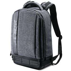 K-amp-F-Concept-Camera-Photo-Backpack-Bag-Case-Waterproof-for-Canon-Nikon-Sony-DSLR