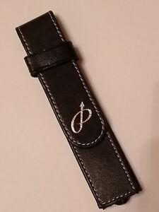Parker pen case / pouch / holder **New***
