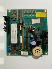 Washer Computer Coin 4 Start Amt Board For Speed Queen Pn F370518 10 Used