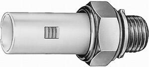 HELLA-Interruptor-de-presion-de-aceite-6zl-007-675-001-para-RENAULT-Volvo