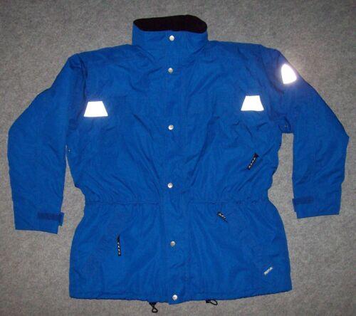 Men's bh Xxl Superb 011 S p Jacket taglia By e p Siopor Sioen dxTgPqx