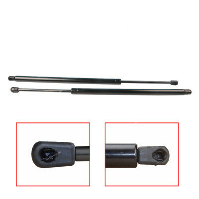 2Pcs Rear Trunk Liftgate Hatch Tailgate Lift Support Arm For 03-07 Honda Pilot