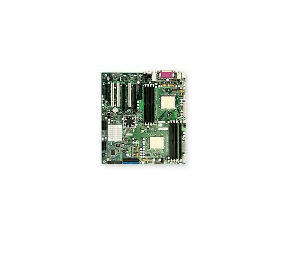 Supermicro H8DCE Drivers PC