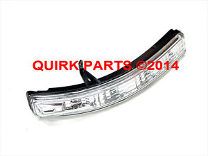 Ford Explorer Driver Side Mirror moreover 371834661803 besides Parts For Magic Chef 3841svw D likewise Gacadr additionally 321612997621. on indicator lens
