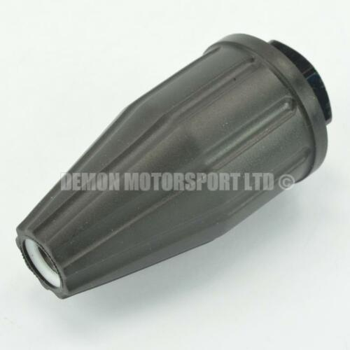 Pick Jet Size Pressure Washer Jet Wash Dirt Blaster 2200 psi Turbo Nozzle 1//4