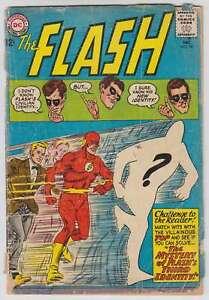 L7460-The-Flash-141-Vol-1-Buen-Estado
