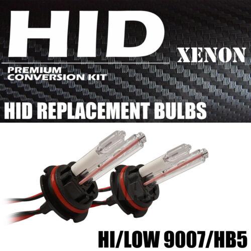 HID XENON 55W KIT Toyota 4Runner Avalon Camry Celica Corolla Headlight Fog Light
