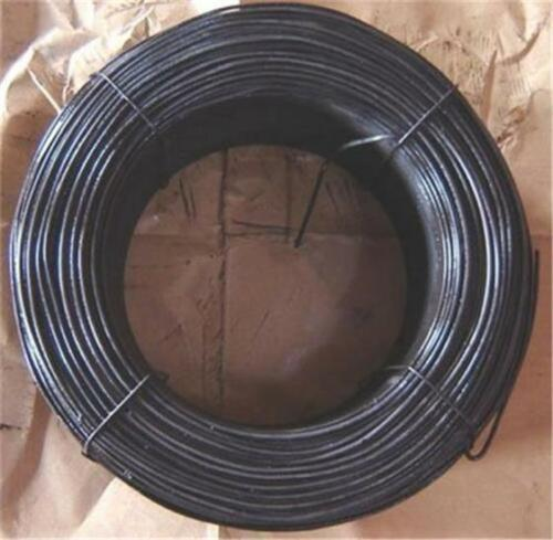 175/' CAT-6 OUTDOOR DIRECT BURIAL UNDERGROUND CABLE WIRE GEL FILLED WATER PROOF