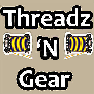 Threadz N' Gear