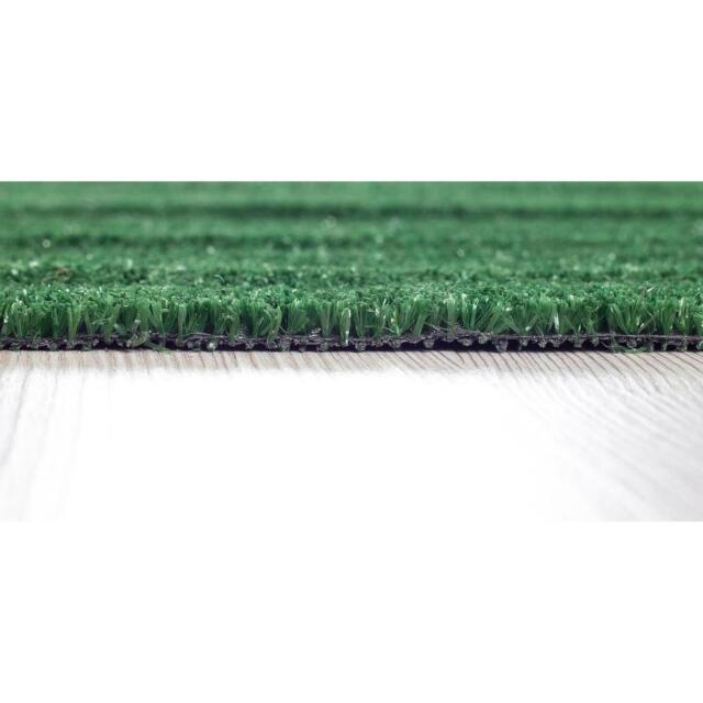 5x6 Indoor Outdoor Synthetic Turf Artificial Lawn Landscape Grass Patio Dog Run For Sale Online Ebay