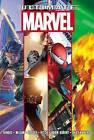 Ultimate Marvel Omnibus: Volume 1 by Mark Millar, Brian Michael Bendis (Hardback, 2015)