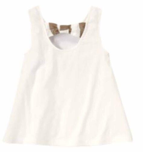 Gymboree Girl Spring Summer Vintage Tops-Retail Store-3 5 6 7 8 9 NWT HTF