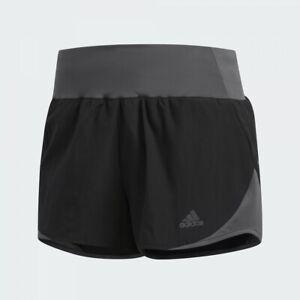 6c16a77625 Adidas Women Pants Training Running Run It Short Training Fitness ...