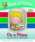 Read at Home: First Experiences: on a Plane by Ms Annemarie Young, Roderick Hunt (Hardback, 2007)