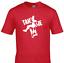miniature 11 - Fortnite Take the L Kids T-Shirt Boys Girls Tee Top
