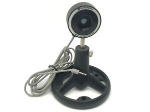 Coherent-212-Photodiode-Laser-Power-Sensor-0-3uW-300mW