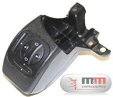 Mercedes X164 GL W164 ML Schalter Regler Multikontursitz links A2118000878