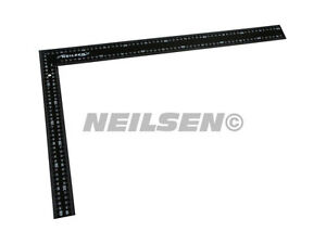 Image Is Loading Neilsen Small Amp Large Roofing Squares 16 034