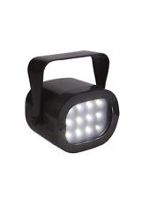 NEO NEO strobo 12 LED Flash luce effetto da Discoteca DJ Illuminazione