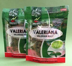 Valeriana-Valerian-Root-2-Bags