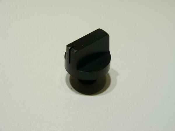 A Tone Control / Function Selector Knob For A Nad 3130 Amplifier Onderscheidend Vanwege Zijn Traditionele Eigenschappen