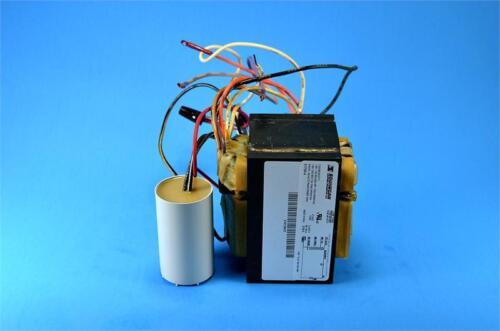 Metal Halide 175 Watt Multi Tap Ballast Kit SM175Q-K