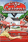 Life Lessons...: From the Back Seat of My Car by Loren K Keim (Paperback / softback, 2010)