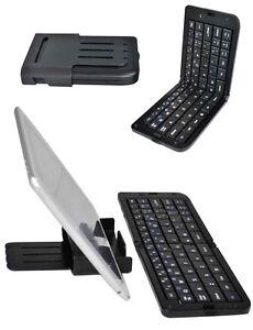 BESTEK-Folding-Mini-Bluetooth-Wireless-Keyboard-for-iphone-iPad-Android-Tablet