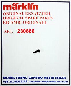 MARKLIN-230866-RESPINGENTE-SX-PUFFER-LI-39971-39980-41980-39981-39982-39984