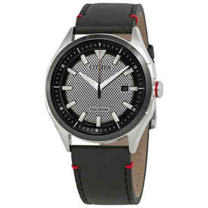 384df5f0f8b2 Citizen WDR Eco-Drive Black Dial Men s Watch AW1148-09E 13205134999 ...
