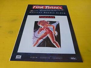 TINA-TURNER-TINA-LIVE-FRENCH-PRESS-ADVERT