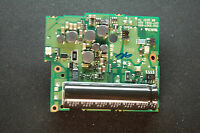 Canon Eos Rebel T4i 650d Dc / Dc Pcb Power Board Dcdc Circuit Board