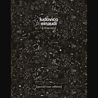 Elements (special Tour Edition) - Einaudi Ludovico CD DVD