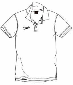 Speedo-Polo-Shirt-Polo-shirts-White