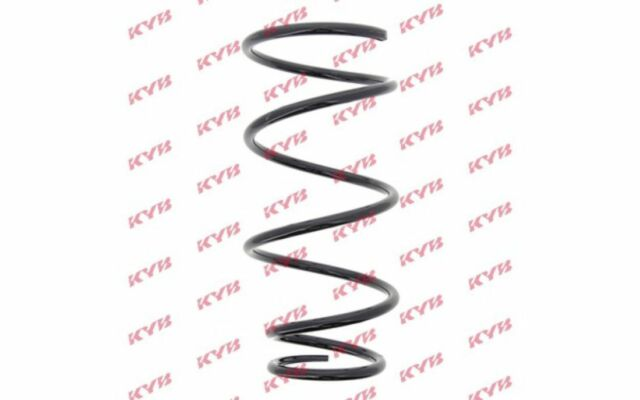 KYB Muelle de chasis TOYOTA CAMRY RC3452