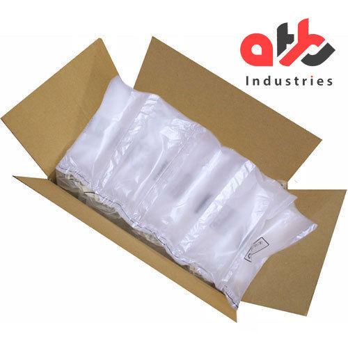5000 grammi morbida PES füllwatte bastelwatte stopfwatte come materiale di riempimento cuscino