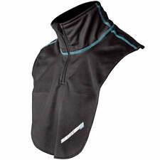 Spada Chill Factor 2 Thermal Body Shield