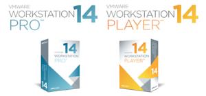VMware-Workstation-14-Pro-lifetime-LICENCE-FULL-VERSION-20-PC-039-S-PER-LICENCE