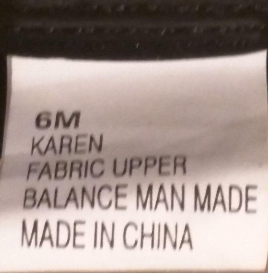 SEYCHELLES KAREN - Leigh-Black Fabric Zip-Up Ankle Boots - - - Women's Size  6M f5f73d