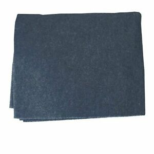 Carbon Cooker Hood Filter Kit Cut To Size Vent Filters