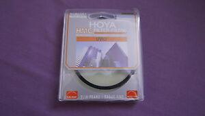 Genuine-NEW-Hoya-HMC-72mm-UV-C