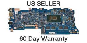 Asus-UX305UA-Laptop-Motherboard-8GB-w-Intel-i5-6200U-2-3GHz-CPU-60NB0AB0-MB2120