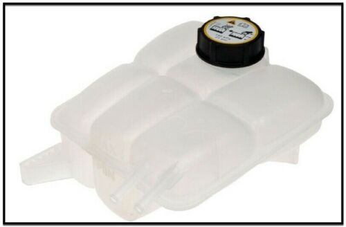 Engine Coolant Recovery Expansion Tank /& Cap Replaces VOLVO OEM# 30776151