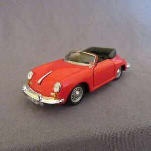 438E-High-Speed-Porsche-356-B-Rojo-1-43