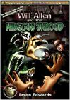 Will Allen and The Hideous Shroud 9780978951245 by Jason Edwards Paperback