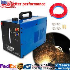 Single Phase Tig Miller Welder Water Water Torch Cooler Welding Cooling Machine