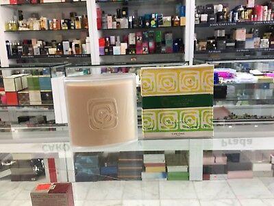 Health & Beauty Ô De Lancôme Frangranced Soap By LancÔme 100g With The Best Service Bar Soaps