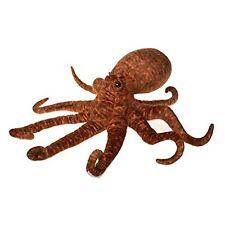 Fiesta Toy Sea & Shore 36 inch Giant Octopus Stuffed Animal
