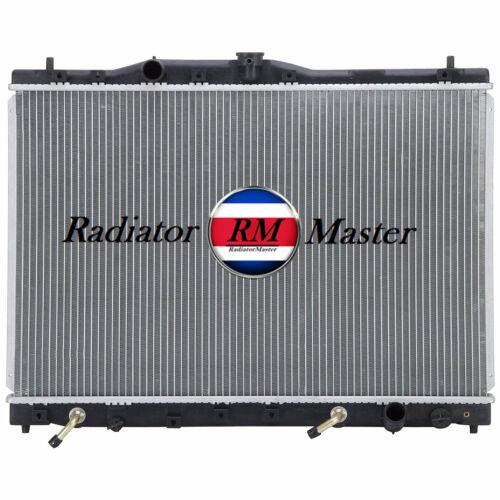 1912 Radiator For 1996-2004 Acura RL  3.5L V6 Only